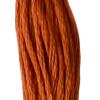 DMC 301 - DMC Embroidery Floss (Thread)