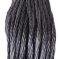 DMC 414 - DMC Embroidery Floss (Thread)
