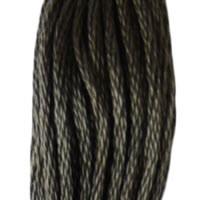 DMC 535 - DMC Embroidery Floss (Thread)