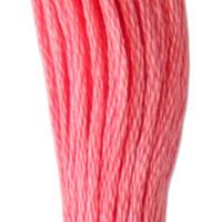 DMC 603 - DMC Embroidery Floss (Thread)