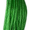 DMC 702 - DMC Embroidery Floss (Thread)