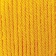 Patons Tweet Yellow Canadiana Yarn (4 - Medium)