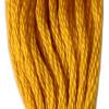 DMC 783 - DMC Embroidery Floss (Thread)