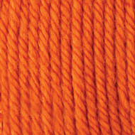 Patons Tangy Canadiana Yarn (4 - Medium)