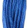 DMC 826 - DMC Embroidery Floss (Thread)