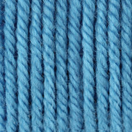Patons Clearwater Blue Canadiana Yarn (4 - Medium)