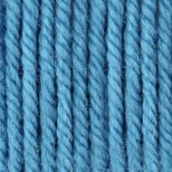 Patons Clearwater Blue Canadiana Yarn (4 - Medium)