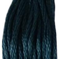 DMC 924 - DMC Embroidery Floss (Thread)