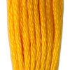 DMC 972 - DMC Embroidery Floss (Thread)