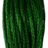 DMC 986 - DMC Embroidery Floss (Thread)
