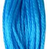 DMC 3845 - DMC Embroidery Floss (Thread)