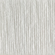 Bernat Baby Grey Baby Sport Yarn (3 - Light)