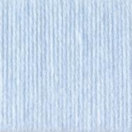 Bernat Baby Blue Baby Sport Yarn (3 - Light)
