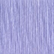 Bernat Lilac Baby Sport Yarn (3 - Light)