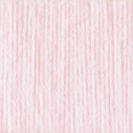 Bernat Baby Pink Baby Sport Yarn (3 - Light)