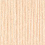 Bernat Peach Blossom Baby Sport Yarn (3 - Light)