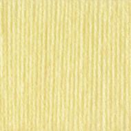 Bernat Baby Yellow Baby Sport Yarn (3 - Light)