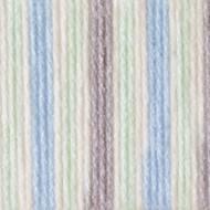 Bernat Cool Blue Baby Sport Yarn (3 - Light)