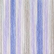 Bernat Lilac Bouquet Ombre Baby Sport Yarn (3 - Light)