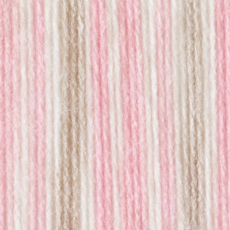Bernat Blossom Ombre Ombre Baby Sport Yarn 3 Light