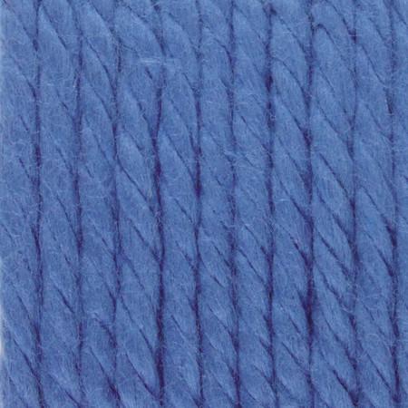Bernat Olympia Blue Mega Bulky (7 - Jumbo)