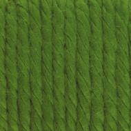 Bernat Eucalyptus Mega Bulky (7 - Jumbo)