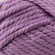Bernat Violet Sparkle Mega Bulky (7 - Jumbo)