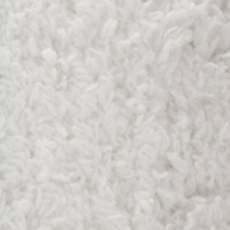 Bernat Whitey White Pipsqueak - Big Ball (5 - Bulky)