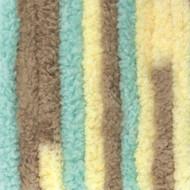 Bernat Beach Babe Baby Blanket Yarn - Big Ball (6 - Super Bulky)