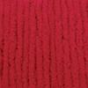 Bernat Race Car Red Blanket Yarn - Small Ball (6 - Super Bulky)