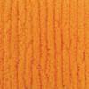 Bernat Carrot Orange Blanket Yarn - Small Ball (6 - Super Bulky)