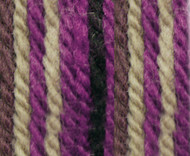 Patons Rosewood Variegated Canadiana Yarn (4 - Medium)