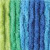 Bernat Surf Varg Blanket Yarn - Small Ball (6 - Super Bulky)