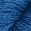 Blue Sky Fibers (Aka Blue Sky Alpaca) Mediterranean