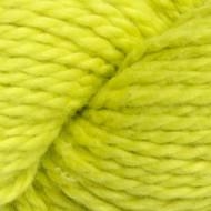 Blue Sky Fibers (Aka Blue Sky Alpaca) Lemongrass
