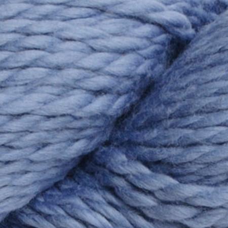 Blue Sky Fibers (Aka Blue Sky Alpaca) Periwinkle