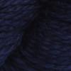 Blue Sky Fibers (Aka Blue Sky Alpaca) Indigo