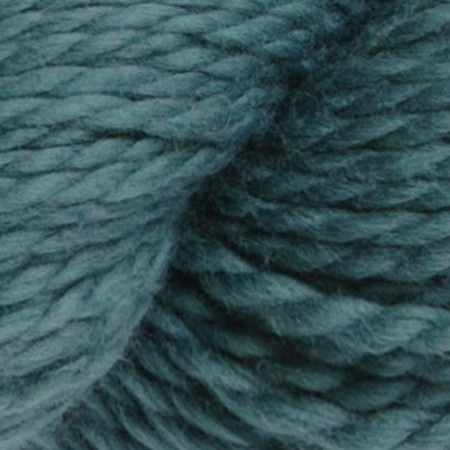 Blue Sky Fibers (Aka Blue Sky Alpaca) Jasper