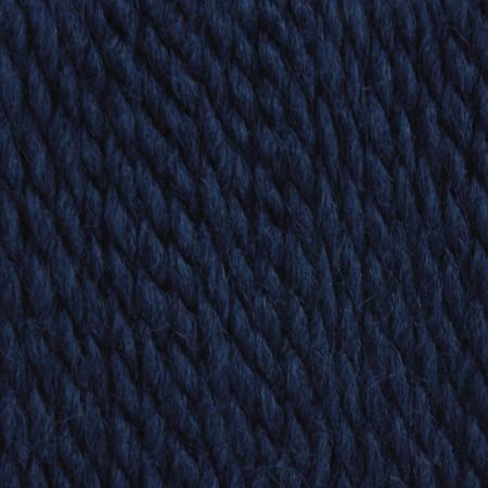 Patons Medium Blue Shetland Chunky Yarn (5 - Bulky)