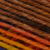 Opal Tender Dinghi Hundertwasser Ii Sock Yarn (1 - Super Fine)