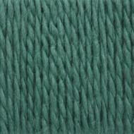 Patons Soft Teal Shetland Chunky Yarn (5 - Bulky)