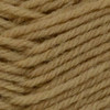 Opal Camel Solid Sock Yarn (1 - Super Fine)