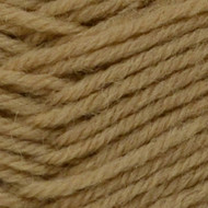 Opal Camel Solid Sock Yarn (1 - Super Fine)
