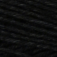 Opal Charcoal Solid Sock Yarn (1 - Super Fine)