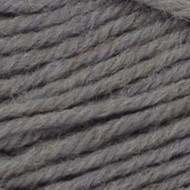 Opal Grey Solid Sock Yarn (1 - Super Fine)