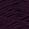 Opal Purple Solid Sock Yarn (1 - Super Fine)