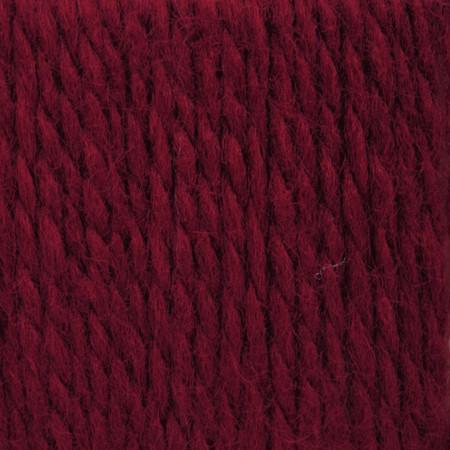 Patons Wine Shetland Chunky Yarn (5 - Bulky)