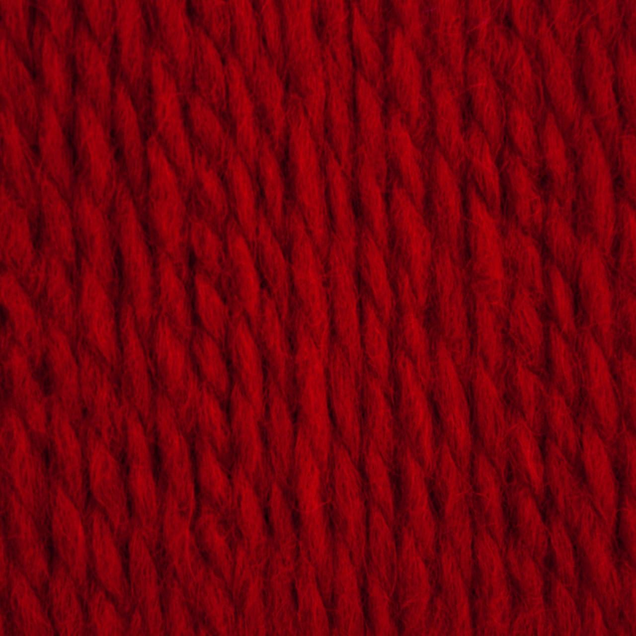 Patons Red Robin Shetland Chunky Yarn (5 - Bulky), Free