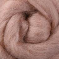 Felting Wool Cookie Felting Wool