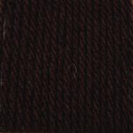 Phentex Chocolate Worsted Yarn (4 - Medium)
